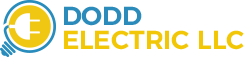 Dodd Electric LLC Houston
